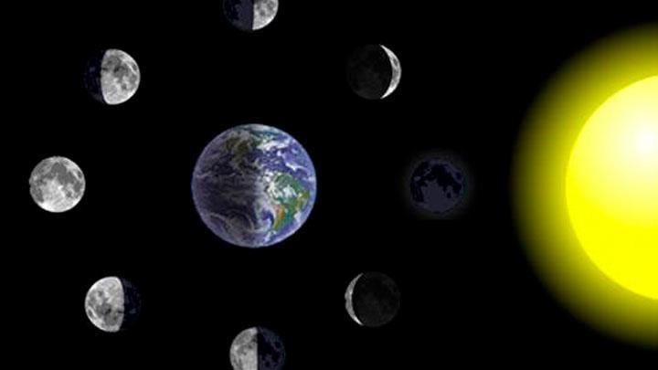 c42c6aa80966 Superluna Marzo 2019 EN VIVO  Cuándo es la Luna Llena de Gusano y ...