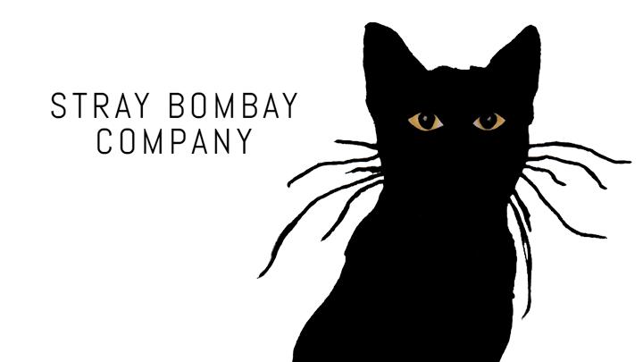 Stray Bombay Company