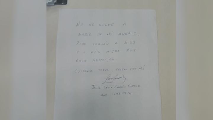 carta-profesor