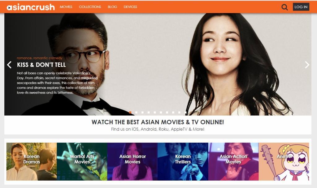 ver-animes-online-gratis-asian-crush