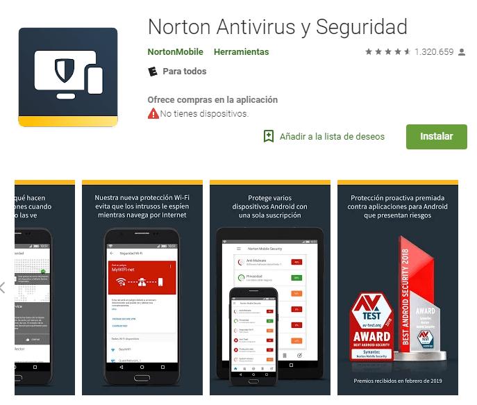 https://files.larepublica.pe/Larepublica/2019/04/28/mejores-antivirus-android-5-1556467097.png