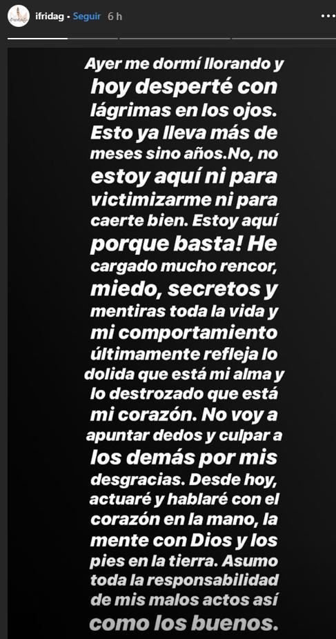Frida IG